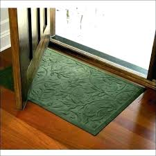 front door rug indoor entry rugs fantastic