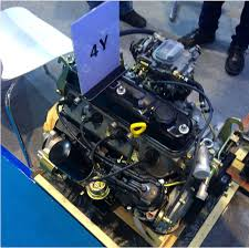 Toyota 4y Engine Hilux, Toyota 4y Engine Hilux Suppliers and ...