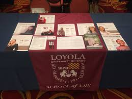 Law school Council on Legal Education Opportunity