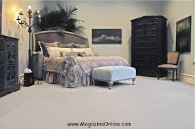 romantic master bedroom design ideas. 20-Master-Bedroom-Design-Ideas-in-Romantic-Style- Romantic Master Bedroom Design Ideas