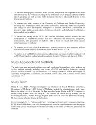 comparison and contrast essay writing quizlet