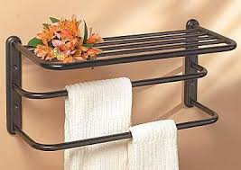 bronze towel rack. Wonderful Towel To Bronze Towel Rack A