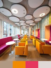 Restaurant Design Ideas Endearing Modern Restaurant Interior Design Ideas 30 Restaurant Interior Design Color Schemes
