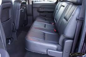 chevy silverado 1500 seat covers 2008 used chevrolet silverado 1500 2008 chevy silverado 1500 4wd of