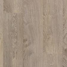 Bq Kitchen Laminate Flooring Leggiero Natural Stone Effect Laminate Flooring Sample