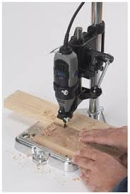 dremel drill press. dremeldrillpress2.jpg dremel drill press :