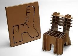 30 amazing cardboard diy furniture ideas cardboard furniture diy