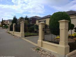 front yard fence design. Front Yard Fence S Ez Home Maintanance Inexpensive House Fences Design