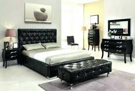Nice Bedroom Furniture Sets – Home fooolish