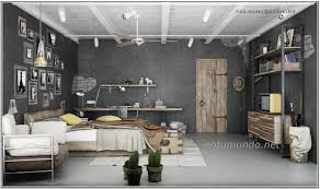 saveemail industrial home office. Saveemail Industrial Home Office. Antique Design Ideas Full Size. Office T R