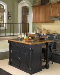Idea For Kitchen Island Unbelievable Small Kitchen Island Ideas On2go