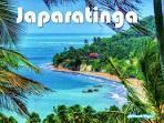 imagem de Japaratinga Alagoas n-10