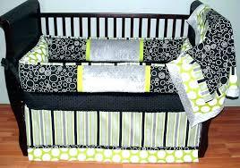 western crib bedding baby dallas cowboy sets
