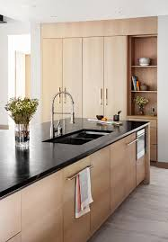 black kitchen countertops intended for best 25 ideas on inspirations 12