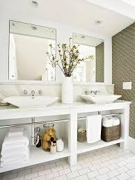 white bathroom floor: white bathroom floor tile  white bathroom floor tile  white bathroom floor tile  white bathroom floor tile  white bathroom floor tile