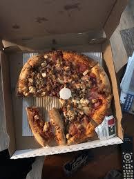 seniore s pizza 730 kains ave san bruno ca
