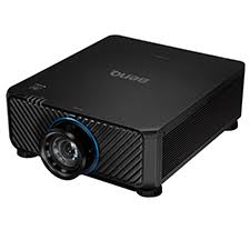 <b>BenQ LU9715</b> Laser 1080p 8,000 Lumen Projector | SnapAV