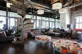 google office california. Google Office California Y