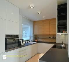 Top Interior Design Firms Gorgeous Interior Designers Marietta Ga Interior Design Firms Marietta Ga