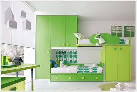 Furniture Childrens Bedroom Home Gallery Ideas Home Design Gallery