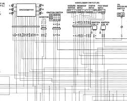 yamaha r6 key switch wiring diagram auto electrical wiring diagram yamaha r1 wiring diagram somurich of 2000 yzf r6 2002