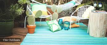 jute rugs nz round jute floor rugs recycled rugs doormats handmade rugs