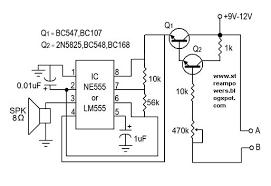 ricon s series wiring diagram ricon wiring diagram collections ricon s series 12v wiring diagram diagrams ricon automotive
