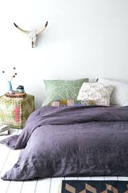 full size of linen duvet cover plain dark purple duvet cover dark purple single duvet cover