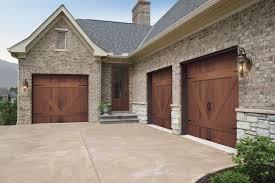 garage door project costs