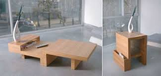 functional furniture design. foureight table a multifunctional design furniture u0026 accessories functional e