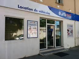 location vehicules aix en provence tgv
