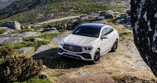 Global sales to begin from the first half of 2020. 2020 Mb Gle Coupe Prices Release Amg Mercedes Benz Of Colorado Springs