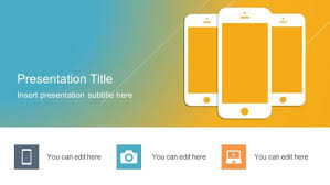 Ppt Template Design Free Download Free Powerpoint Templates Slidemodel Com