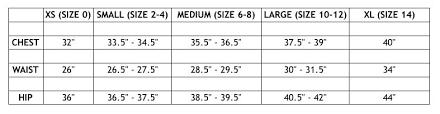 Shawl Size Chart Chestnut Shawl Collar Open Front Blazer