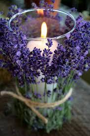 wedding lighting diy. Wedding Table Decoration ♥ Light Options Lighting Diy