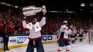 champion capitals salute fans especially the one flashing them next to the glass nsfw