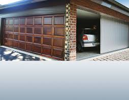 Houses With Black Garage Doors Stunning Ideas Inspiring Ideas With ...