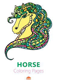 Filehorse Coloring Pages Printable Coloring Book For Adultspdf