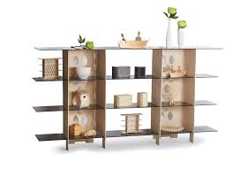 furniture divider design. kliks design roomdivider shelf unit furniture divider design d