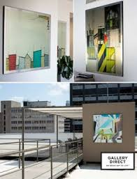 wall art for office space. Art Brings Any Space To The Next Level. Some Of Our Biggest Successes As A  Company Are Helping Other Businesses Outfit Their Offices In Order Make Wall Art For Office T