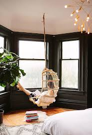 window chair furniture. Window Chair Furniture