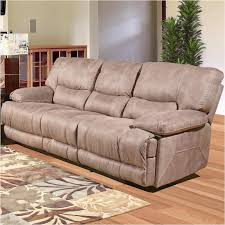 D Mpeg832pta Parker House Furniture Pegasus  Taupe Living Room Sofa