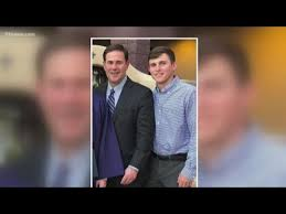 Arrested At Of Ducey Suspicion Id 's Using Governor On Son Fake vntwBWFYq
