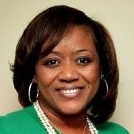 Cynthia Flakes-Kitt - Senior Financial Analyst - Tuskegee University |  LinkedIn