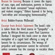 banned book trading cards day library as in tor project click to view book and artist information