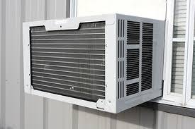 window air conditioner installation.  Installation Install A Window Air Conditioner Intended Installation T