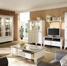 Unglaublich Schöne Dekoration Ikea Hemnes Wohnzimmer Ideen