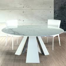luxury marble round dining table white marble round dining table marble dining table malaysia