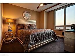 Nascar Bedroom Furniture Nascar Driver Kurt Busch Lists Virginia Beach Condo Zillow