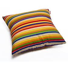 Sunbrella Pillow Covers